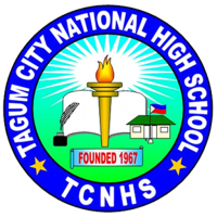 Tagum City National High School Learning Management System